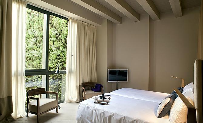8 hotéis que não vai querer deixar de experimentar